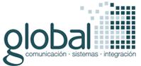 Global3.es –